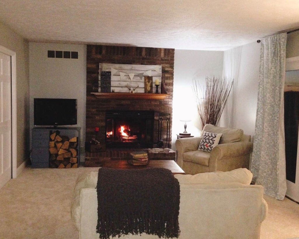 Living Room 3 1024x819